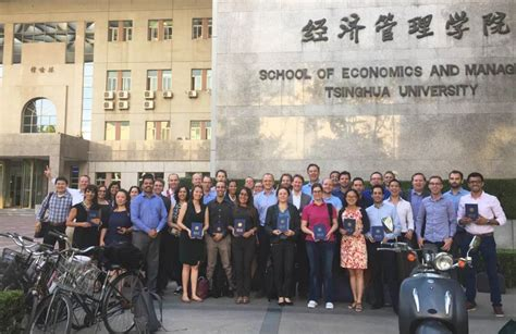 Sjsu Mba Start Date by Six Mba Study Tours Explore Specialised Business Globally