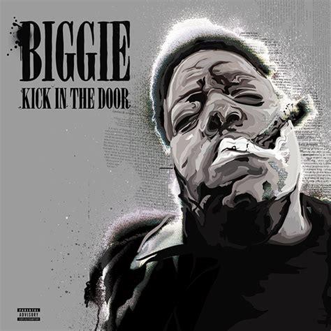 notorious big best album biggie smalls albums www imgkid the image kid has it