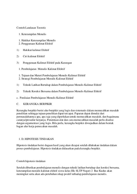contoh biography bahasa indonesia contoh iklan bahasa indonesia kelas 9 contoh 0917