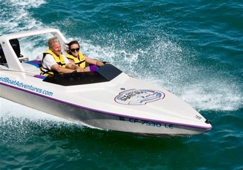 speed boat driving passeios de barco speed boat driving on san diego bay