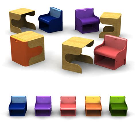 P Kolino Klick Desk by Klick Desk By P Kolino 171 Babyccino Daily Tips
