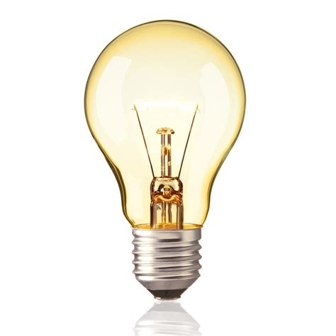 Light Bulb by Mit Researchers Develop Energy Efficient Incandescent
