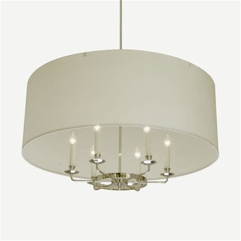 ceiling l drum 30 black landlight ceiling l