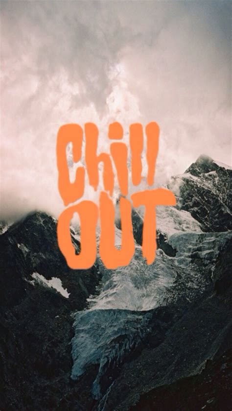 chill out graffiti wallpaper chill out wallpaper