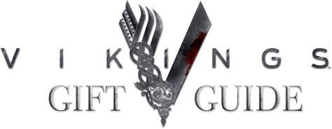 best gift for vikings fan 22 unique gifts for vikings fans giftplz