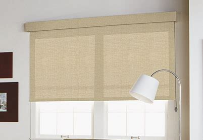 Roman Shades Vs Blinds Blinds Window Blinds And Shades Custom Window Coverings