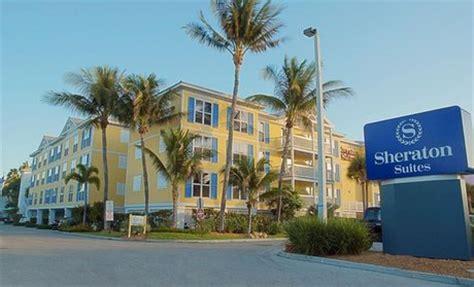 hoteles en key west key west hotel deals hotel offers in key west fl