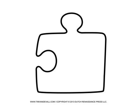 Autism Lesson Plan Template Lesson Planning For An Autism