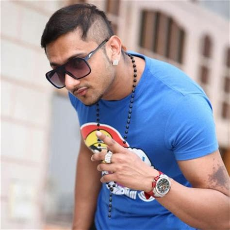biography honey singh yo yo honey singh wiki encyclopedia honey singh biography