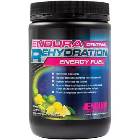 formula x hydration endura magnesium rehydration formula big brands