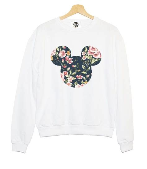 Lq Sweater Mickey By Girly Fashion 25 best ideas about disney sweatshirts on