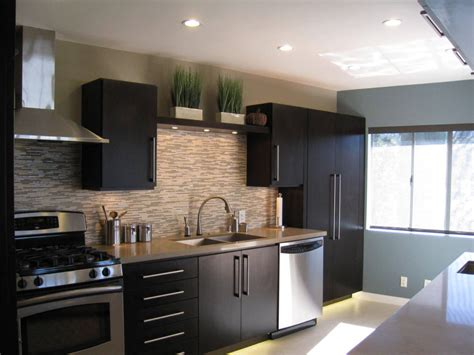 kitchen cabinets full overlay modern kitchen cabinets