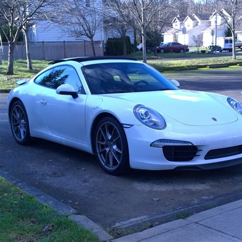 porsche 991 oem parts for sale rennlist discussion forums