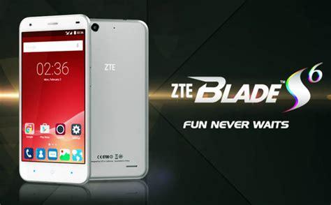 Hp Sony Android Di Indonesia harga hp android satu jutaan 2015 newhairstylesformen2014