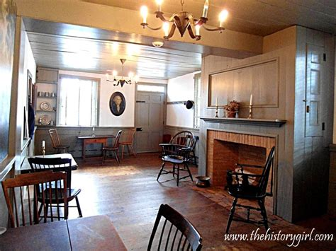 the tap room nj pin by sacheverelle on interiors 18th century regency