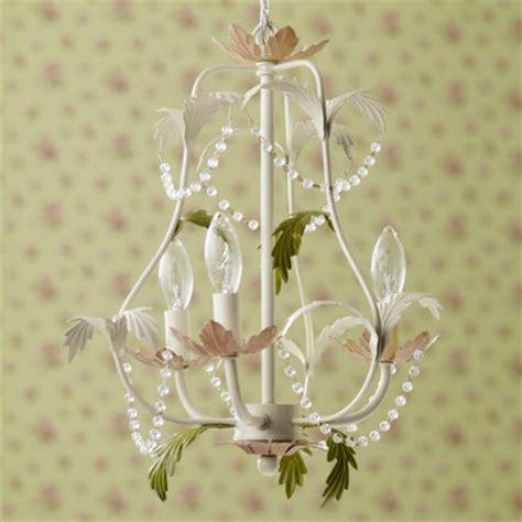 child chandelier chandeliers for children