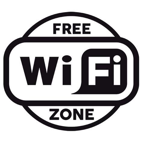 Wifi Gratis free wifi zone zona wifi gratis