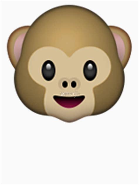 new year monkey emoji iphone monkey emoji gallery
