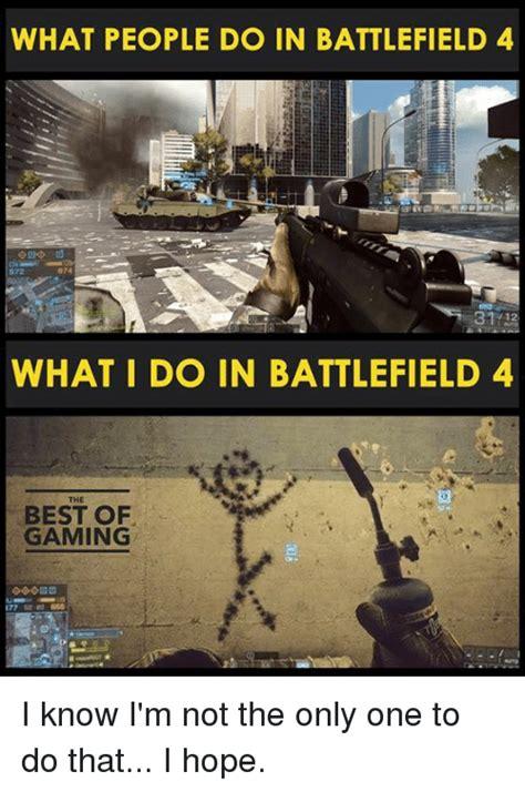 Battlefield Memes - funny battlefield memes of 2017 on sizzle battlefield 1