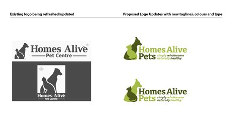dogs by design cat pet shop logo design by the logo smith the logo smith logo designer
