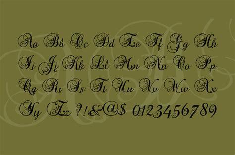 tattoo font psd tattoo cursive font alphabet 1000 geometric tattoos ideas