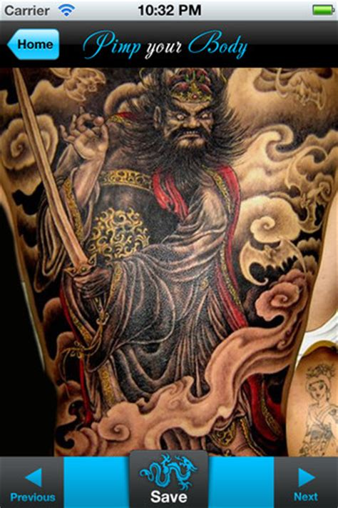 tattoo sleeve maker online cool female tattoo pictures free online tattoo maker