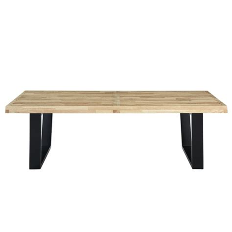 george nelson style bench george nelson platform bench nelson bench 48 quot modern