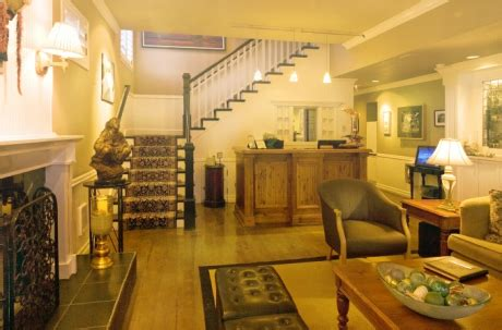 cannon beach bed and breakfast cannon beach hotel cannon beach oregon bed and