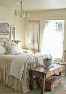 farmhouse style bedroom farmhouse bedroom salvaged architectural pieces and