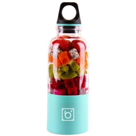 best 25 portable blender ideas on milkshake