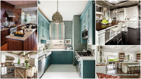 timeless design timeless design nestled in 18 traditional kitchen designs today