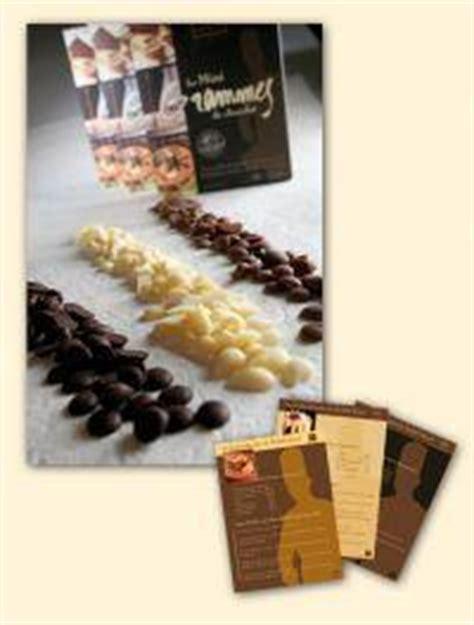 günthart dekor confiseries de chocolat tous les fournisseurs