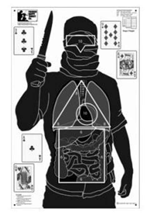 printable terrorist targets 73 best airsoft targets images on pinterest shooting