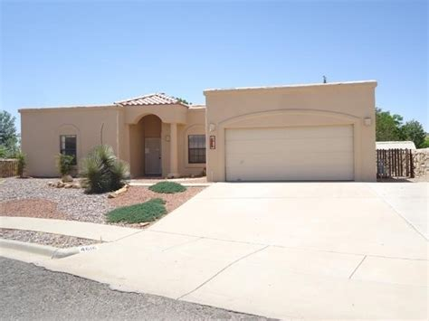 Homes For Sale In Las Cruces Nm by 88011 Houses For Sale 88011 Foreclosures Search For Reo