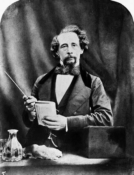 charles dickens biography christmas carol 1000 images about a christmas carol on pinterest