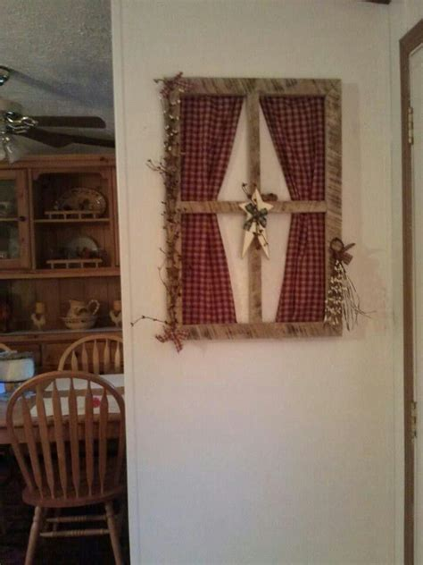country crafts and curtains 17 best images about for the home on pinterest