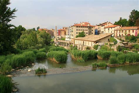 deposito jardin fotos gratis castillo r 237 o pueblo estanque reflexi 243 n