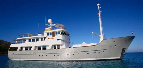 yacht zeepaard zeepaard yacht charter price jfa chantier naval luxury