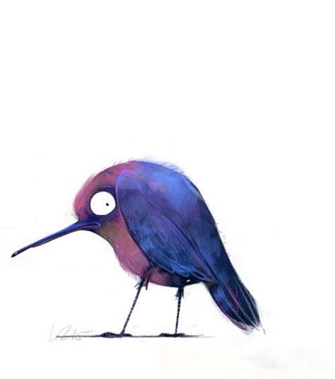 Birds Illustration best 25 bird illustration ideas on bird