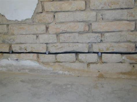 Feuchtigkeit In Den Wänden feuchtigkeit in den w 195 164 nden beseitigen