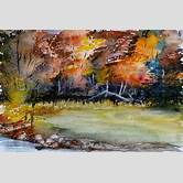 paintings-of-trees-in-autumn