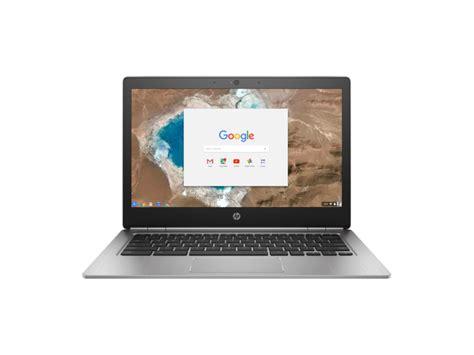hp chromebook   core  notebookcheckcom externe tests
