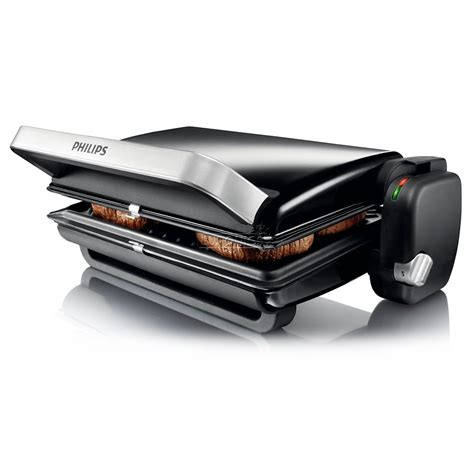 Phillips Grill Electric table grill philips hd4469 90