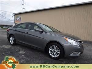 Hyundai South Bend Hyundai Sonata For Sale South Bend In Carsforsale