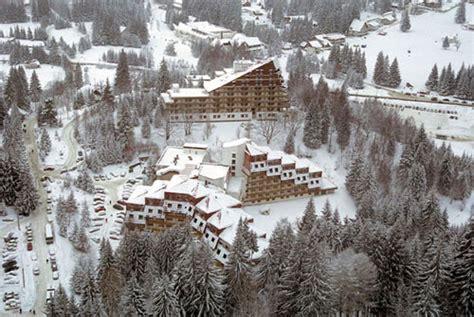 fotos rumania invierno rumtor viajes a rumania esquiar en rumania esquiar en