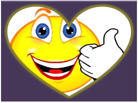 imagenes alegres felices caritas de felicidad related keywords caritas de