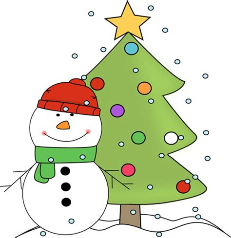 clip art christmas tree 17 tree clip images merry