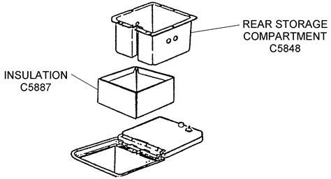 bauer compressor wiring diagram bauer just another
