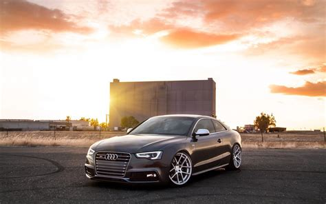 wallpapers full hd audi hd audi rs7 wallpapers full hd pictures