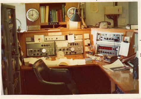 the radio room irfon 002 modified the radio officers association